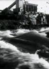 Narva hüdroelektrijaama ehitustööd