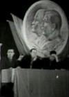 Eesti rahva kandidaadid ENSV Ülemnõukogusse