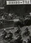 Üleliidulised mootorspordi esivõistlused Tallinnas