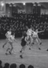 Tšehhoslovakkia SV - Eesti NSV korvpallis