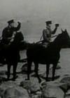 Nõukogude Armee lahingutee
