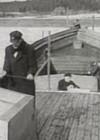 Laevaehitus Pärnus
