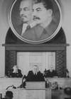 Eesti NSV Ülemnõukogu istungjärk