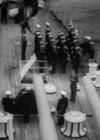 Meresõjalaevastiku päev Tallinnas