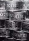 Kõrgeväärtuslikke konserve