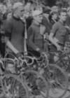 Jalgratturite täheteatesõit