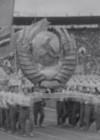 NSV Liidu Rahvaste Spartakiaadi avamine