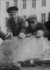Eesti NSV 10-da aastapäeva eel