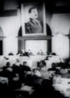 ENSV Ülemnõukogu VI istungjärk