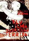 Elu ilma Gabriella Ferrita
