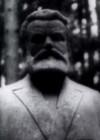 Carl Robert Jakobson - 75 aastat surmast