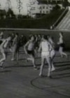 Sport. Slovan Orbis - TRÜ korvpallis
