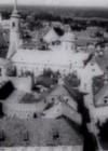 1917. aasta mälestusi Narvast