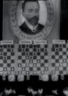 NSVL 1950. aasta maletšempion