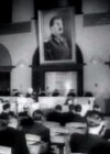 ENSV Ülemnõukogu istungjärk