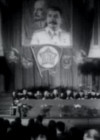 ELKNÜ V kongress B.Tolbast,J.Käbin,Kotšemassov