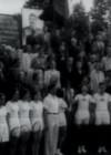 NSV Liidu noorte esivõistlused tennises