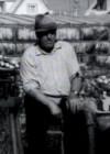 Põllumajanduse individuaalsektori probleemidest