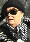 Ada Lundver