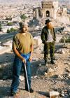 Afganistani armid