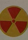 Impeeriumi jäljed: Radioaktiivne reostus