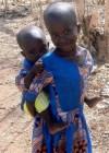 Eesti küla Ghanas