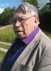 Kadunud aegade elustaja Fredy Tomps