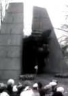 60 aastat 1924. aasta 1. detsembri ülestõusust