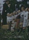 Estonian Song Festivals in Sweden and the Anniversary of Gothenburg Estonian Society