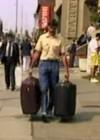 Eestlased lahkuvad Toronto lennujaama