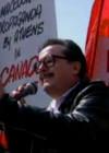 Meeleavaldus Torontos Makedoonia toetuseks