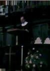 Jumalateenistus Toronto Vana-Andrese piiskoplikus koguduses 1/2