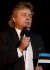 Ivo Linna and Alo Mattiisen's performance in Toronto