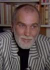 Mikk Mikiveri intervjuu Toronto telekanalile