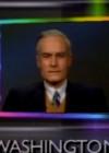 Endel Lippmaa intervjuu Toronto telekanalile