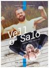 Vello Salo. Igapäevaelu müstika