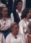 XI Eesti päevad Melbourne'is 1981