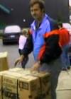 Humanitaarabi saatmine Läti Vabariiki