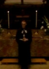 Läti kogukonna jumalateenistus Toronto Püha Andrease kirikus