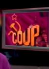 CBC News: olukord pärast Moskva riigipöördekatset 1991