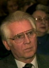 Kanada lätlaste koosolek Riia jaanuarisündmuste 1991 ajal