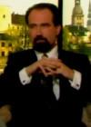 CBC News teleintervjuu: Läti jaanuarisündmuste 1991 vastukaja