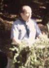 20th Anniversary of Metsakodu, 1974