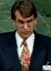 Jaan Manitski kõne ÜRO Peaassamblee 47. istungjärgul