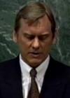 Estonian Ambassador Trivimi Vellisteʹs Speech on 50th Session of the UN General Assembly on April 21, 1995