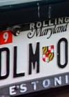 ESTO 1992 osalejate autonumbrid