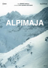 Alpimaja