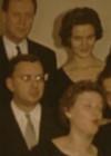 Üliõpilasseltsi Põhjala kroonika 1959-1961
