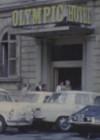 Euroopa seminar Roomas 1972