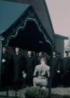 Shrinersi paraadid Hartfordis ja Bostonis, Springfieldi Kolledži lõpetamine